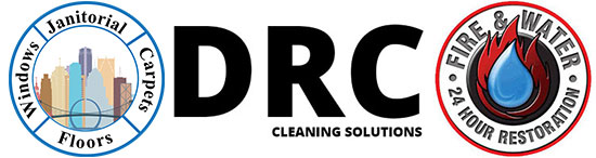 DRC Cleaning