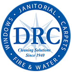 DRC Cleaning Solutions